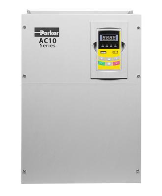 FU 55kW, EMV Filter