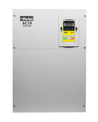FU 110kW, EMV Filter