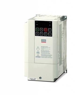 Frequenzumrichter 1.5kW, EMV Filter