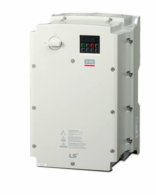 Frequenzumrichter 5.5kW, EMV Filter, IP66
