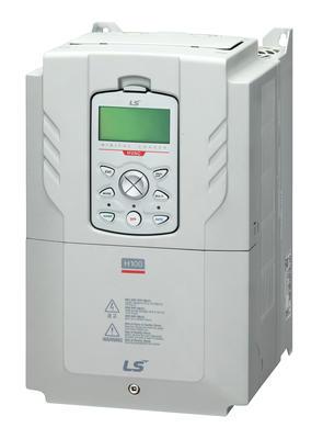 FU 18.5kW, EMV-Filter