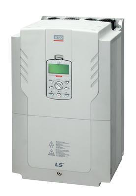FU 37kW, EMV-Filter