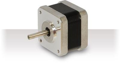 Schrittmotor 0.28 Nm/1.3 A