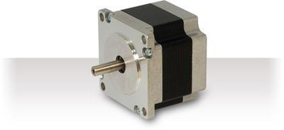 Schrittmotor 0.80 Nm/2.5 A