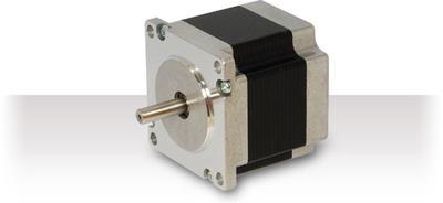 Schrittmotor 1.00 Nm/0.62 A