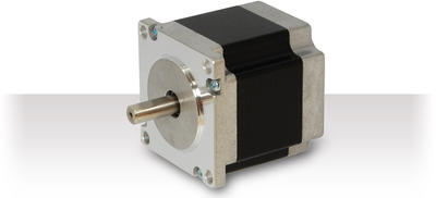 Schrittmotor 1.1 Nm/4.2 A NEMA23