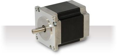 Schrittmotor 1.4 Nm/3.0 A NEMA23