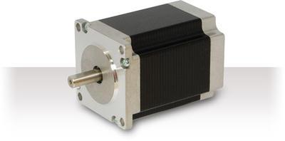 Schrittmotor 1.8 Nm/4.2 A NEMA23