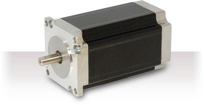 Schrittmotor 3.0 Nm/4.2 A