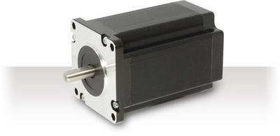 Schrittmotor 3.2 Nm/4.2 A