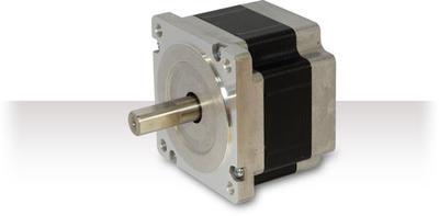 Schrittmotor 3.1 Nm/5.6 A