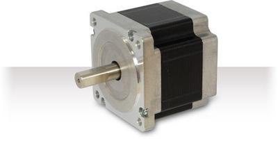 Schrittmotor 4.4 Nm/5.6 A NEMA34