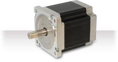 Schrittmotor 6.8 Nm/7.1 A NEMA34