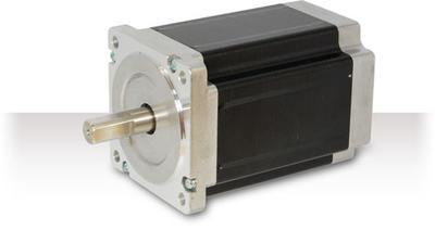 Schrittmotor 9.2 Nm/10.0 A NEMA34