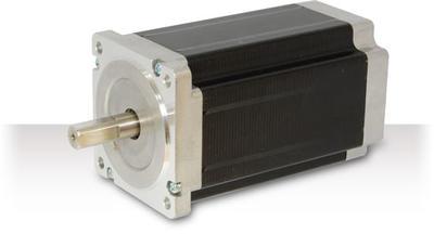 Schrittmotor 12.1 Nm/10.0 A NEMA34
