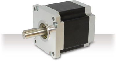 Schrittmotor 14.4 Nm/10.0 A NEMA42
