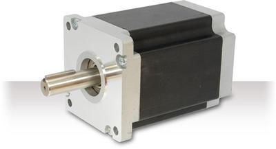 Schrittmotor 21.0Nm/10.0A