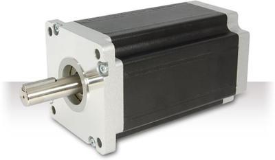 Schrittmotor 28.0 Nm/10.0 A NEMA42