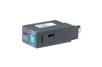 Speichermodul 2 MB Flash für XEC