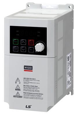 FU 0.75kW, EMV Filter