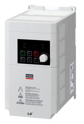 FU 1.5kW, EMV Filter